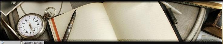 Dobra praktyka dla Ewy Chatys z gimnazjum w Oksie za prawdziwie badawcze podejście do promieniotwórczości. Plany na ten projekt znajdziecie pod tym linkiem: http://szkolazklasa2012.ceo.nq.pl/dokument_widok?id=6286  (źródło zdjęcia: www.zpooksa.pl/)