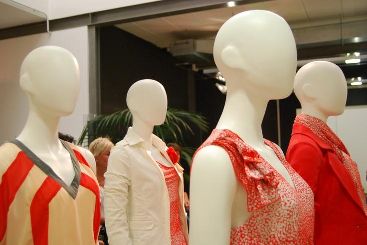 Modegroep Zantman
