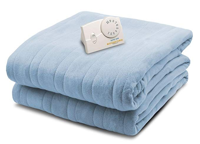 Pros Of Buying A Heating Blanket 1 On Sale Near Me Ideas