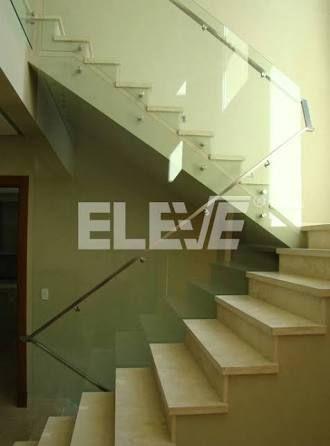 barandales de cristal para escaleras - Google Search