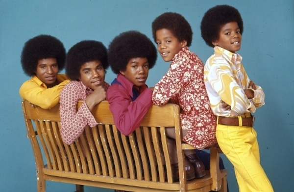 The five brothers from Gary, Indiana known as the Jackson 5, were no strangers to touring. Their father Joe Jackson had the boys toiling on the chitlin' circuit since 1967, earning themselves a solid regional reputation in the Midwest. The group's fortunes began to change when they caught the attention of Motown artist Gladys Knight at a fateful Amateur Night performance at the Apollo theater.