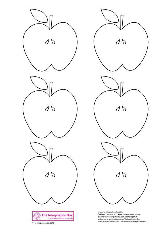 Объемные открытки яблоки, валентинками открытка годик