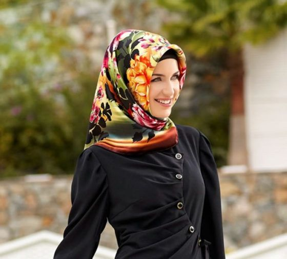 Hijab Fashion Suit Free App Download For Android