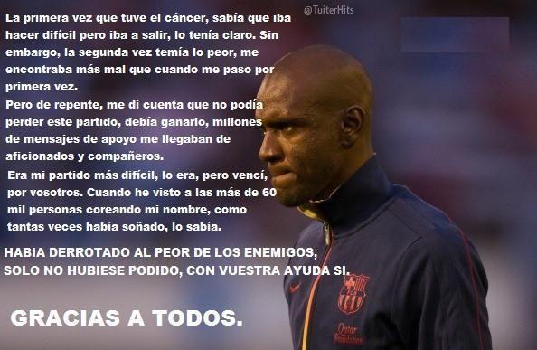 Frases motivadoras futbol equipo