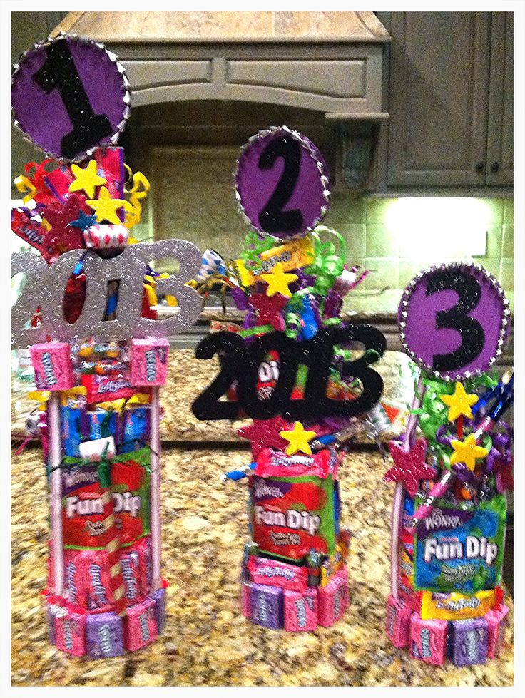 Edible Candy Trophy Diy Trophy Crafts Pinterest We