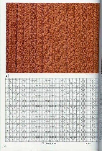 1.bmp (346×512)