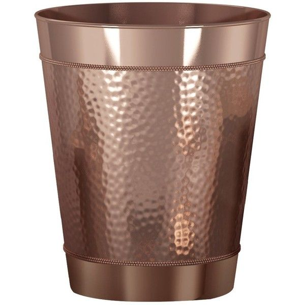 best 25 copper bathroom accessories ideas on pinterest copper bathroom gold bathroom accessories and gold bathroom