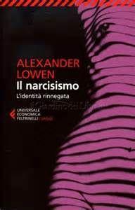 Libro da leggere per conoscere l'opera di  Alexander Lowen fondatore dell'Analisi Bioenergetica