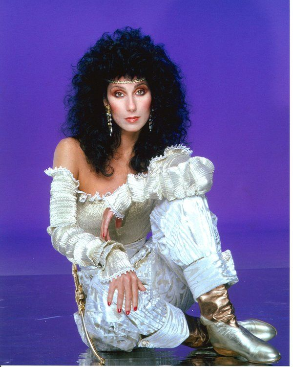 5002 best images about cher-goddess on Pinterest | Chrome hearts, Album covers and Chaz bono