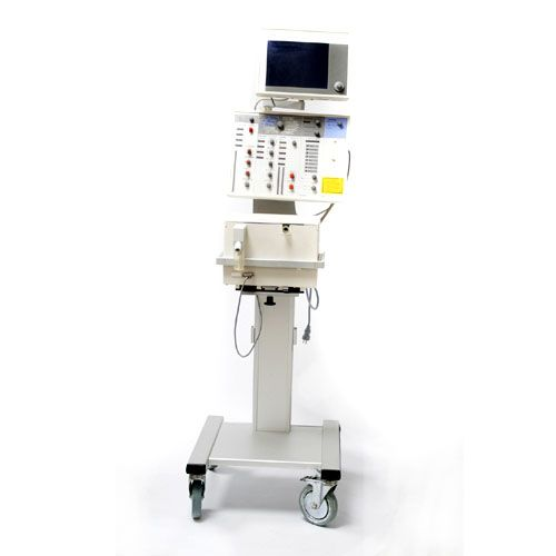 Refurbished #MedicalEquipment and #HospitalEquipment  Today, life is thus quick growing and everything within the market is obtaining costlier day by day. The value of virtually everything is obtaining doubled and it's very troublesome to afford something for somebody from lower economic cluster.   Visit >>> https://aarikart.wordpress.com/2015/09/28/refurbished-medical-equipment-and-hospital-equipment/