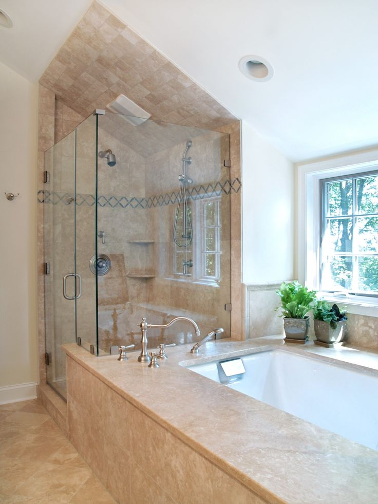 Bathroom Designs With Glass Partition 107 best bathroom images on pinterest | bathroom ideas, small