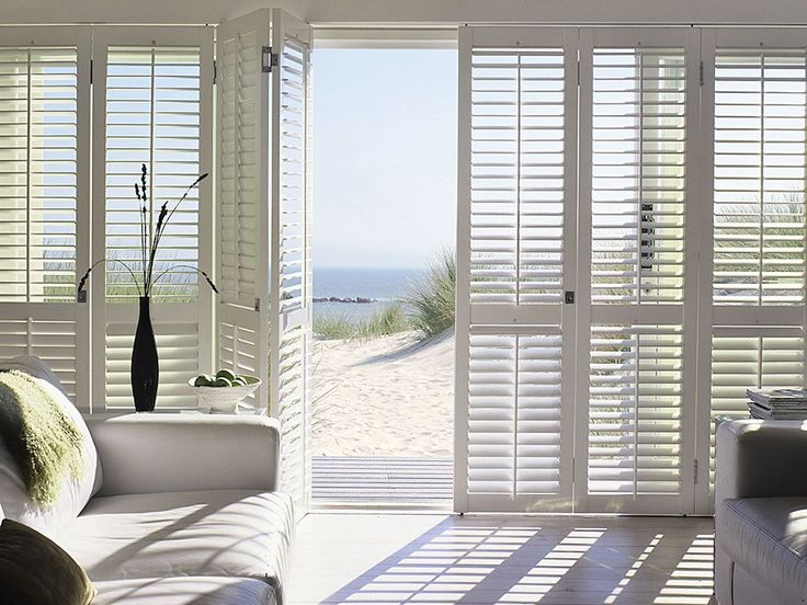 111 best Traumhaus images on Pinterest