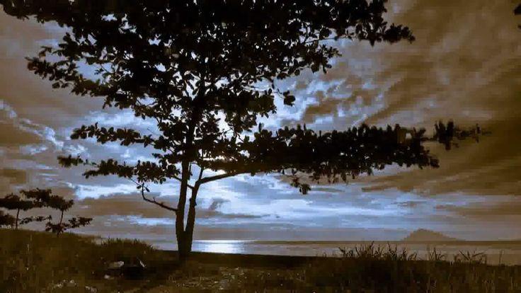 Full Version Timelapse Sunset Manado - Sound of Silence