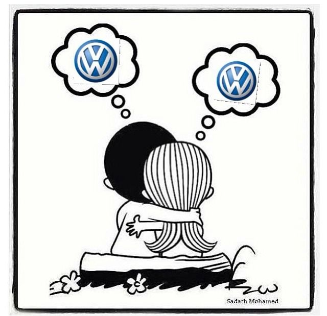 1181 best images about volkswagons on pinterest