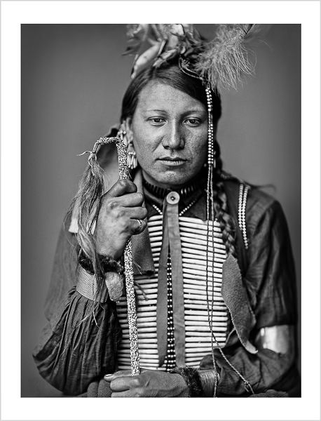 little sioux hindu personals The name is sometimes said to be derived from an ojibwe exonym for the sioux meaning little snakes upper sioux indian reservation: upper sioux community.