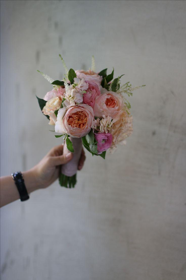 #lejardinflower #플라워레슨 #플라워 #플라워클래스 #플로리스트 #flowerschool  #꽃주문 #르자당 #플로리스트학원  #르자당플라워 #onedayclass #flowerlesson #르자당스쿨 #flowerschool #flowerclass #꽃꽂이  #花艺课 #创业班 #花艺 #花束 #花环 #花冠 #花盒 #花树 #花环 #花店 #花朵#插花