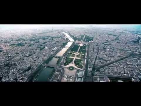 running, motivacion, paris, deporte, correr[Teaser 2015] Schneider Electric Marathon de Paris - YouTube