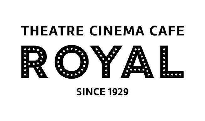 Royal is a multipurpose cultural venue located in the centre of Prague showing theatre plays, movies, concerts, art exhibitions etc. http://www.leroyal.cz/?lang=en