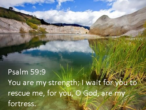 Some pictures I used to make the video called 25 Bible verses about strength.