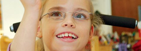 Take a look these fantastic #resources for #children with #disabilities from @Scope charity