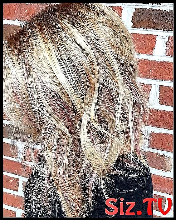 11  Best Rose Gold Blonde Hair Ideas Rose Gold Hig #Blonde #Gold #Hair #Highligh