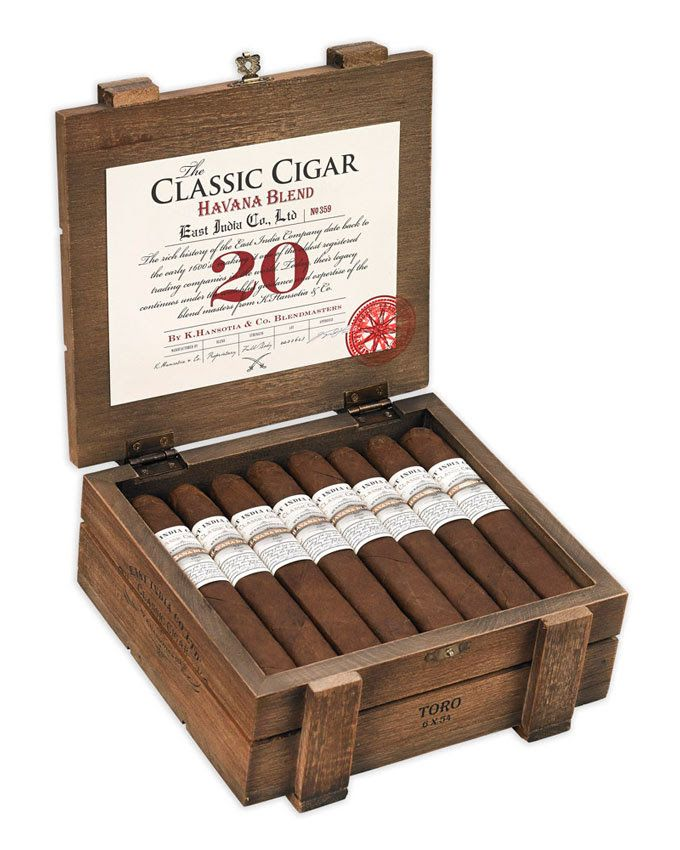 Gurkha Cigar Group announces new releases for IPCPR