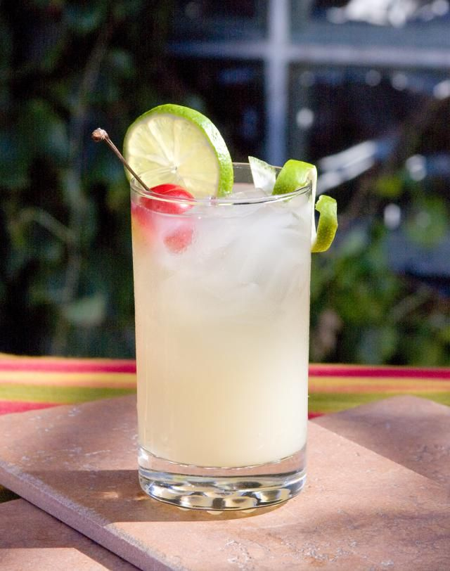 Paloma Tequila Cocktail   Recipe   cocktails   Paloma ...
