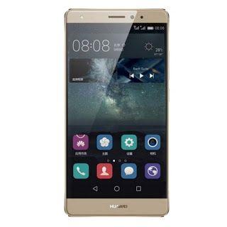 Electronics LCD Phone PlayStatyon: Huawei Mate S Unlocked Smartphone 5.5 Inch Hisilic...