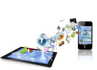 #Mobiele #marketing: #app of mobiele #website? http://www.heuvelmarketing.com/blog/mobiele-marketing-app-of-mobiele-website #inboundmarketing