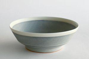 yumiko iihoshi porcelain: with 4