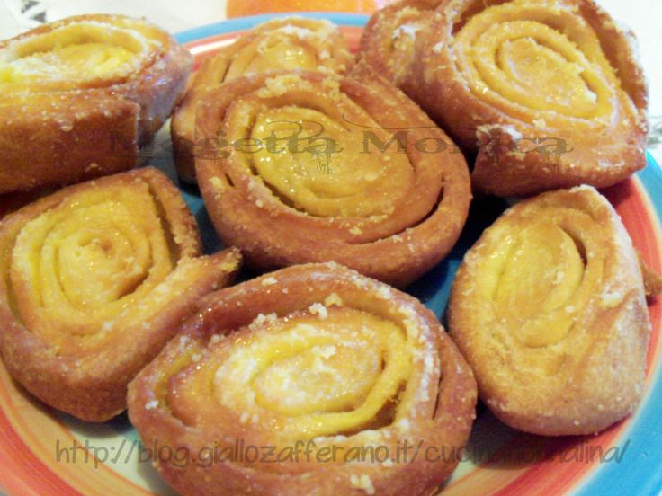 chiacchiere ricetta di carnevale ricetta marchigiana   La cucina di nonna Lina