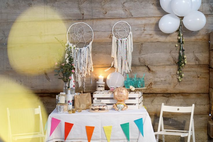 Barn Session Baby Shower <3 Foto by @lenakolodziejak