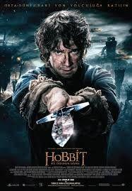 Hobbit: Beş Ordunun Savaşı indir Türkçe HD izle | freedownloadtr