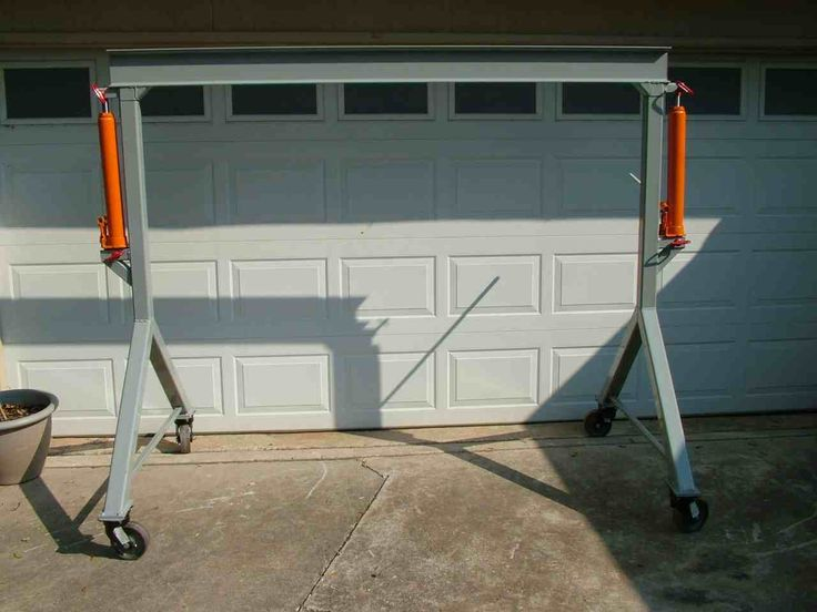 10 Best Images About Lifting Devices On Pinterest