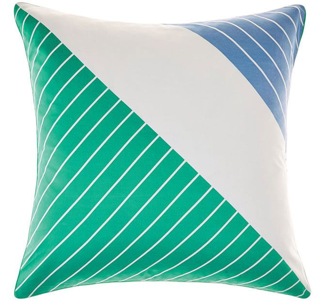 deco-city-living-mariner-european-pillowcase-multi