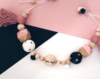 Handgemachte Accessoires für Babies und Mamas  von illyandmommy