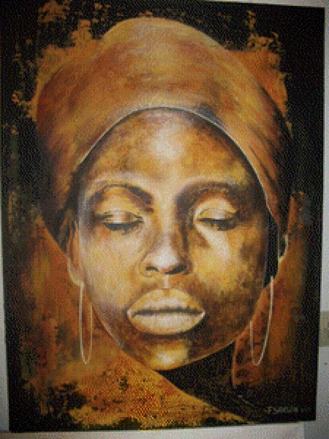 Connu Les 25 meilleures idées de la catégorie Femme noire senghor sur  EJ64
