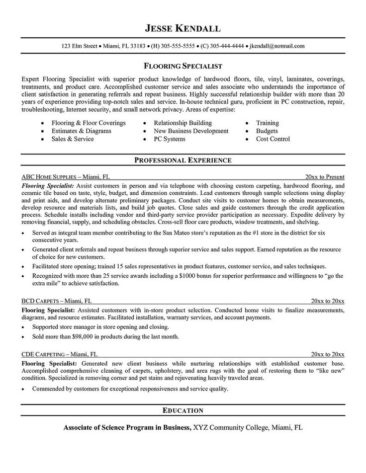 25 best ideas about application cover letter on pinterest job application cover letter employment cover letter and cover letter help - When To Send A Cover Letter