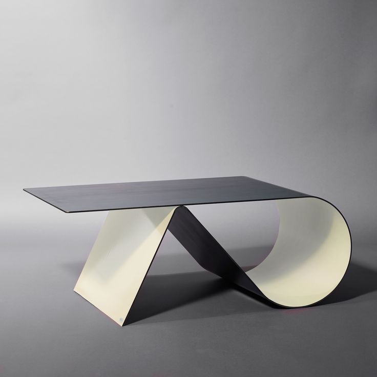 17 best ideas about table basse bois brut on pinterest brut et net meuble - Table basse ethnique ...