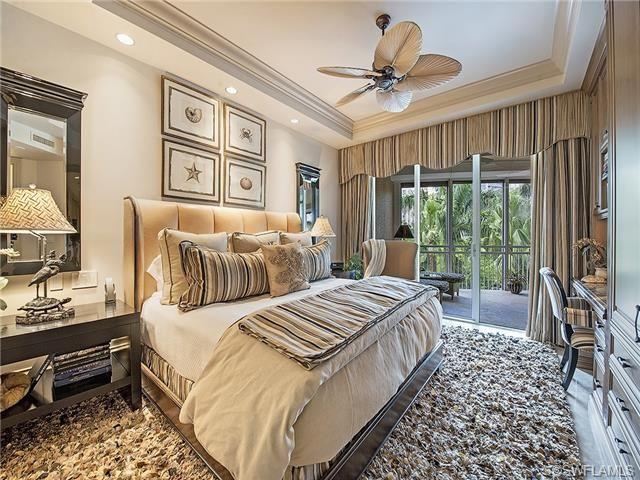 231 Best Naples Florida Master Bedroom Retreats Images