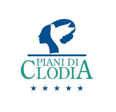 Der 5-Sterne Campingplatz Piani di Clodia befindet sich in Lazise, am Gardasee. Der Ferienpark bietet Stellplätze, Bungalows, Maxicaravans und einen Wasserpark.