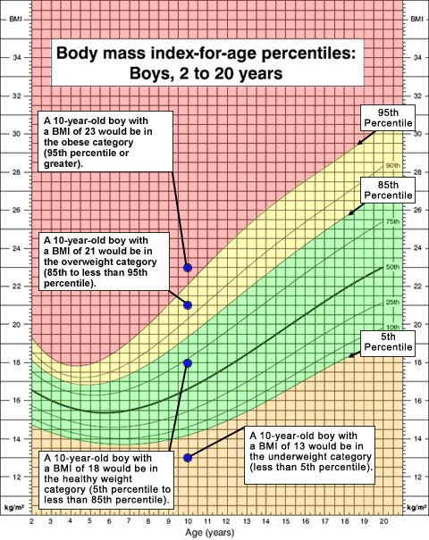 Best 25+ Child growth calculator ideas on Pinterest Boys growth - weight chart for boy