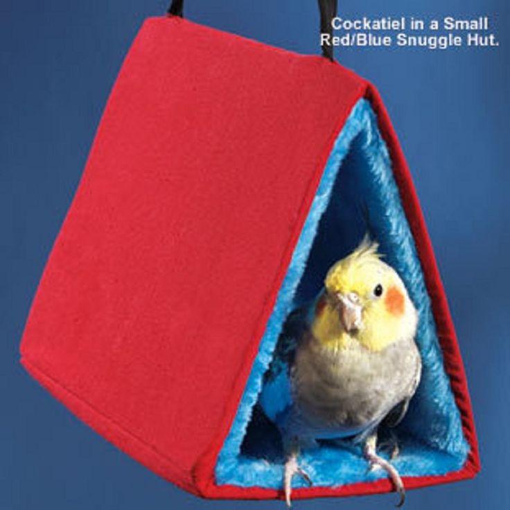Pas cher belle multicolore perroquet cage oiseaux for Graviers decoratifs pas cher