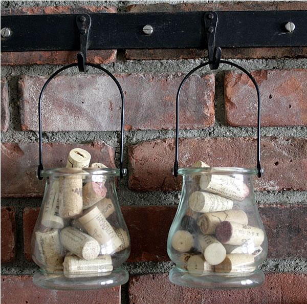17 Best Images About DIY Wine Cork Inspiration On