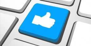 Follows vs Facebook Likes: Which is Better?   boostlikes.com