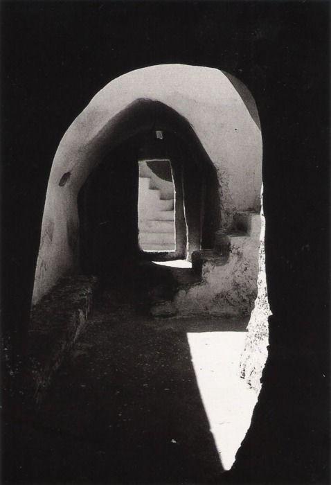 Jacqueline Mirsadeghi, Passages vers l'infini.