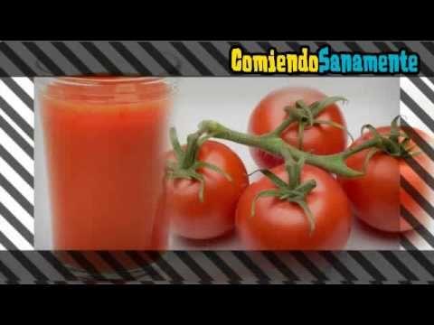 7 Alimentos Buenos Para La Prostata Inflamada INCREÍBLE LOS RESULTADOS  http://ift.tt/2dhvSio  Hola que tal te salada Carla Villanueva. 1 La sandía es diurética que te ayudara a vaciar la vejiga y es una fuente de vitamina C está al igual que el tomate contiene licopeno. Siendo además rica en vitamina B las cuales son necesarios para la producción de energía la sandía es fuente de vitaminas como la B6 B1 el magnesio y el potasio. Por lo tanto te recomiendo consumir 2 rodajas de sandía en…