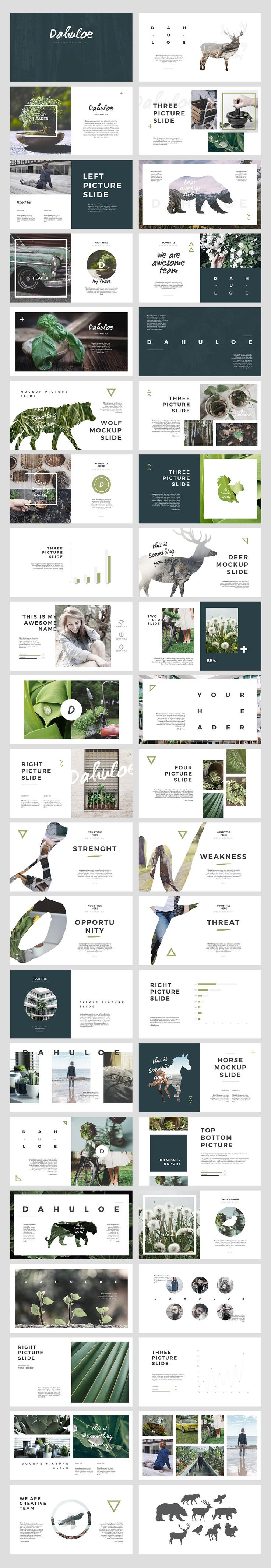 119 best design a graphic images on pinterest corporate identity