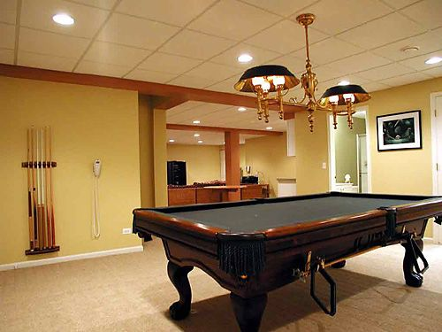 82 best new basement ideas images on pinterest