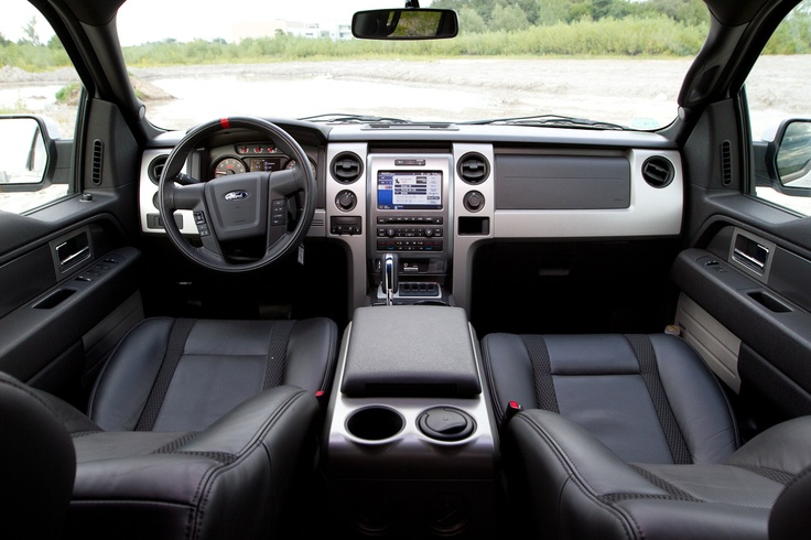 25 Best Ideas About Ford Raptor Interior On Pinterest F150 Raptor Price 2016 Ford Bronco